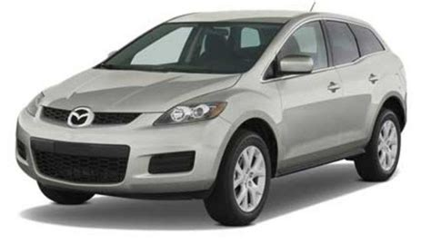 free download parts manuals 2009 mazda mazda3 windshield wipe control 17 best images about mazda workshop service repair manuals download on cas trucks