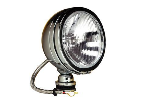 kc driving lights kc hilites hid daylighter driving light