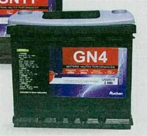 Batterie De Voiture Auchan : batterie de voiture auchan des batteries de voiture 30 chez auchan batterie auto auchan prix ~ Medecine-chirurgie-esthetiques.com Avis de Voitures