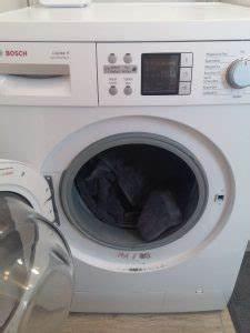 Siemens Waschmaschine Schleudert Nicht : wie sie die waschmaschine richtig transportieren mit und ohne transportsicherung ~ Orissabook.com Haus und Dekorationen