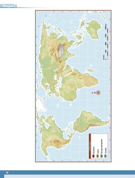 Noticias sobre ciencias naturales 5 grado sep libro. Atlas De Geografía 6 Grado 2019 2020 | Libro Gratis