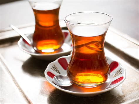 5 Tea Myths That Need to Disappear   Serious Eats