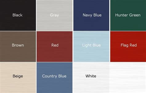 paint colors for nautical nautical paint colors home is where the is