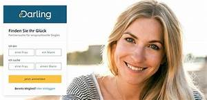 Dating Sites In Germany : the 5 best dating sites in germany what i learned visa ~ Watch28wear.com Haus und Dekorationen