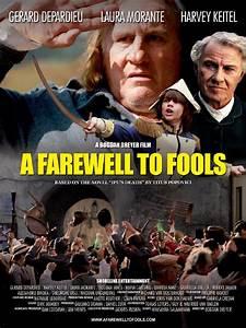 Bon Film 2013 : bon voyage ihr idioten film 2013 ~ Maxctalentgroup.com Avis de Voitures
