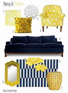 15 best images about navy yellow classroom on pinterest With kitchen colors with white cabinets with university of michigan face stickers