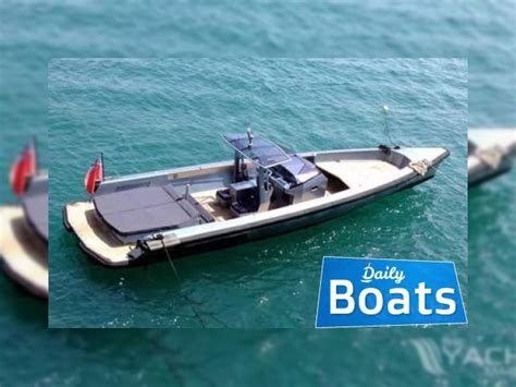 Yacht Tender Boat For Sale by Wally Yacht Tender For Sale Daily Boats Buy Review
