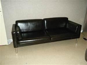 Ikea Canapé Cuir : canap ikea 2 places top modern couches wkz interior with canap ikea 2 places trendy canap fixe ~ Teatrodelosmanantiales.com Idées de Décoration