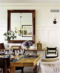 Our, Favorite, Dining, Room, Lighting, Ideas