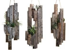 Le Selber Bauen Holz by Holz Paletten M 246 Bel Selber Bauen 35 Coole Ideen