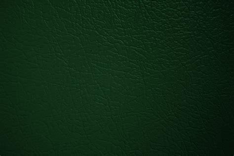 Dark Green Metal Texture Www Pixshark Com Images