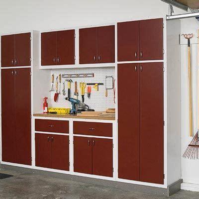 best 25 garage storage cabinets ideas on garage ideas garage paint colors and