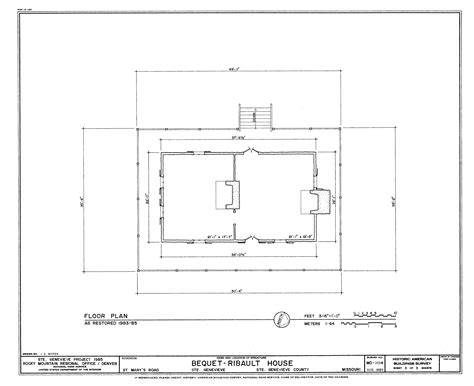 draw a floor plan draw floor plans architecture plan drawing floor plans