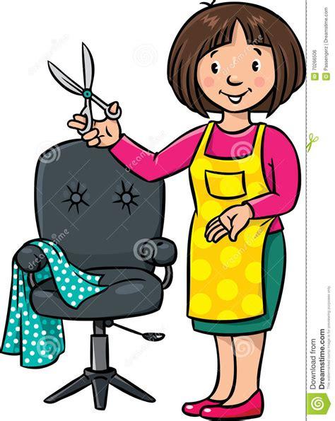 moen terrace kitchen faucet hairdresser hairdresser