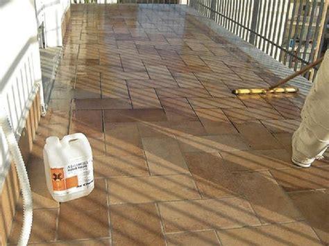 materiale impermeabile per terrazze barriera impermeabile trasparente non pellicolare per