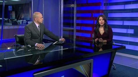 News 4 New York Weekend 6pm Close