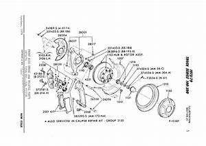 Ford Truck Information And Then Some