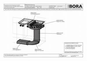 Bora Dunstabzug Erfahrungen : bora professional 2 0 pkasi modern life shop k chen ~ A.2002-acura-tl-radio.info Haus und Dekorationen