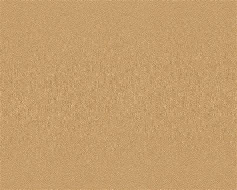 wallpaper versace home plain texture copper gold