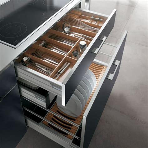 kitchen cupboard interior fittings 43 best kitchen storage ideas images on