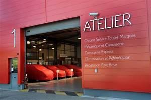 Rappel Constructeur Peugeot 2008 : fiche technique peugeot 208 1 6 bluehdi 100ch active s s 5p l 39 ~ Medecine-chirurgie-esthetiques.com Avis de Voitures