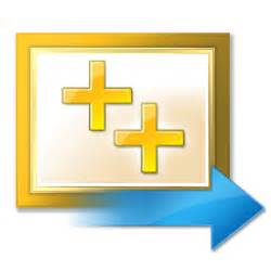 C++ logo visual c plus icon #28396 - Free Icons and PNG ...
