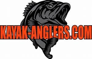 Kayak Anglers | Kayak Fishing Forum, Events, and Resources