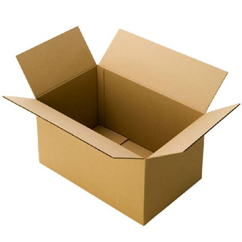 meuble cuisine 20 cm largeur déménagement qualité prix imbattables livré en 24h