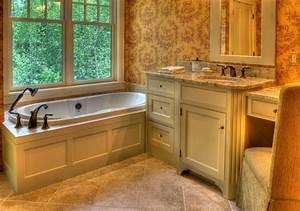 custom bathroom cabinets trellischicago With choosing custom bathroom cabinets over toilet