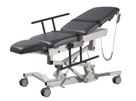 ultra pro ultrasound table ultrasound tables