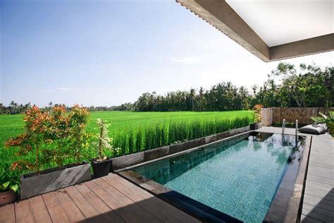 tips membuat kolam renang  rumah terbaru