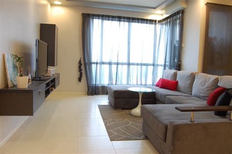 malaysia home interior design apartment interior design malaysia apartment design ideas