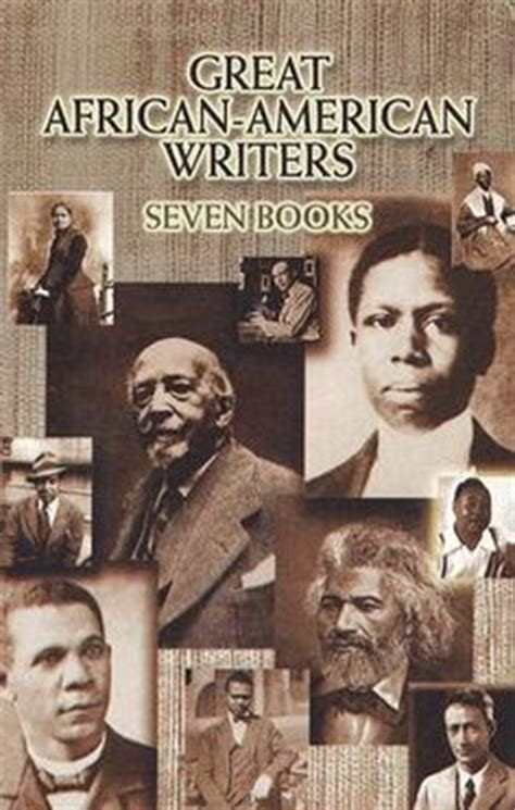 Tribute To African Americans  Black History Month, Los