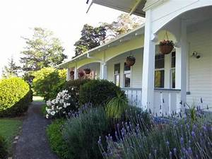Rosebrook Country Homestead (Drury) - 0 則旅客評論和比價