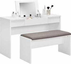Schminktisch In Weiß : schminktisch wei online kaufen xxxlshop ~ Markanthonyermac.com Haus und Dekorationen
