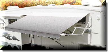 motorized awnings   rv awning world