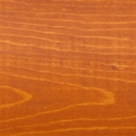 lifeline ultra   highest performance exterior wood stain