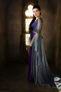 Le Merlin by Katie Mcgrath Photo Gallery Tv Series Posters And Cast