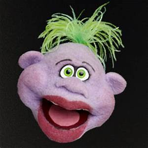 Related Keywords & Suggestions for jeff dunham peanut