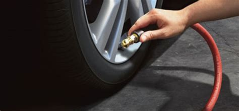 What Is The Proper Tire Pressure For A Boat Trailer by Proper Tire Pressure Discount Part Center