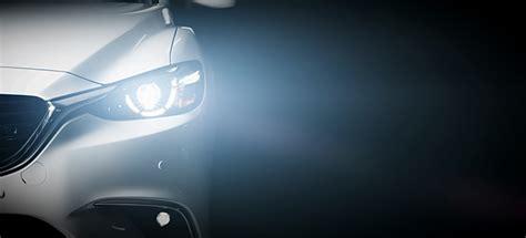 garage lights led car headlight bulbs explained which