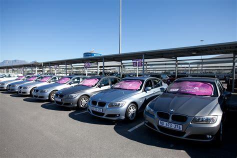 Car Rental by Car Rental Cape Town Airport Cape Town Airport