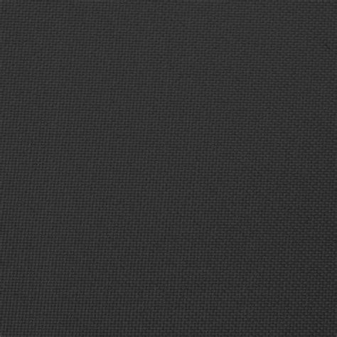 tissu imperm 233 able pour coussin ext 233 rieur polyester anti feu ebay
