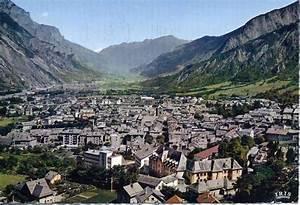 Saint Jean De Maurienne : vetements cuir camping saint jean de maurienne ~ Maxctalentgroup.com Avis de Voitures