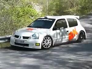 Voiture Rallye Occasion : duster 4x4 occasion le bon coin le bon coin aveyron photo en le bon coin aveyron 12700 maxi ~ Maxctalentgroup.com Avis de Voitures