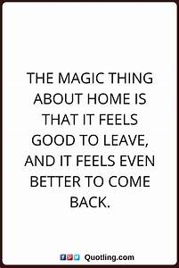 Best 25+ Back home quotes ideas on Pinterest | Back to ...