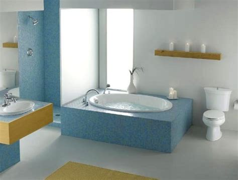 bathroom spa ideas soothing zen spa bathroom design bookmark 3582