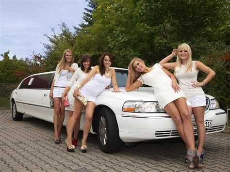 Cheap Limousine Hire by Cheap Limousine Hire Coventry Limos In Coventry Hire