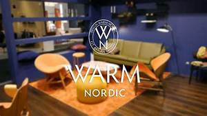 Warm, Nordic