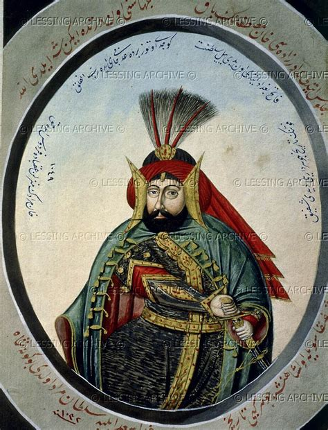ottoman ruler murad iv 1612 1640 sultan of the ottoman empire from